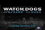 watch dogs 2 in dark cloud logo