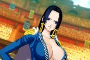 Colysée One Piece UWR 11
