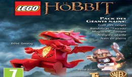 DLC-pack-des-géants-nains-lego-the-hobbit.jpg