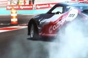 grid autosport gran turismo