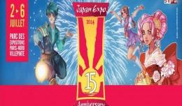 japapn expo paris 2014 logo