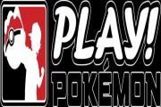 play pokemon logo