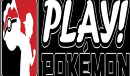 play pokemon logo
