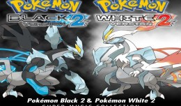pokemon black 2 white 2 super music collection