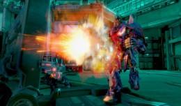 transformers the dark spark preco