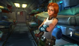 wildstar open beta screen 1