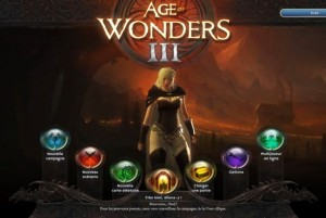 Age of Wonders 3 review 2