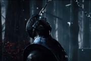Mortal Kombat X Gameplay Logo