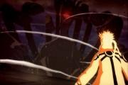 Obito Naruto Shippuden UNS Revolution screen 12