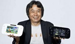 Shigeru-Miyamoto1_20140626_234645