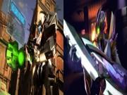 Transformers universe diablo sparkscape