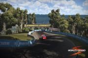 World of Speed Bathurst Screen 1