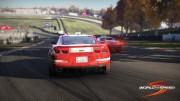 Une impression de vitesse réussie pour une conduite typée arcade