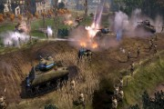 company of heroes 2 western front armies logo
