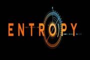 entropy nova logo