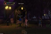 Abyss Odyssey Screen 2