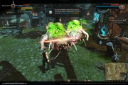 Dragon's Prophet Mastery Screen 1