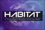 Habitat Preview Screen Logo
