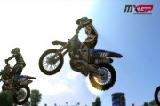 MXGP Playstation 4