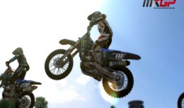 MXGP Playstation 4