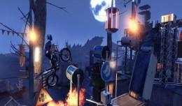 Trials fusion rustlands dlc launch
