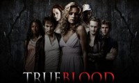 True Blood Saison 7 Logo