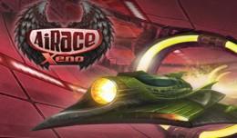 airace xeno review logo