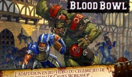 blood bowl android screen 0