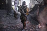 call of duty advanced warfare scenario trailer