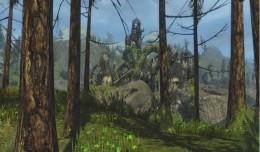 guild wars 2 monde vivant saison 2 épisode 2