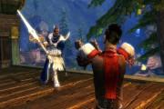 guild wars 2 tournoi gamescom