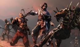 """Le système de combat ressemble beaucoup à la saga """"Arkham"""""""