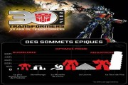 transformers infographie videogame 1