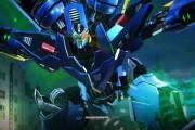 transformers universe tournoi open beta logo