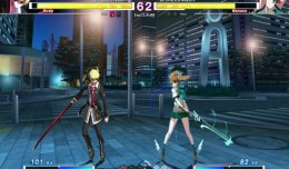 under night in-birth exe late