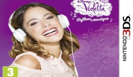 violetta 3ds little orbit packshot