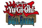 yu gi oh duel arena