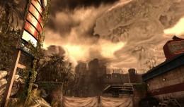 Call of Duty Ghosts Nemesis Extinction Exodus 1