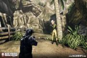 Hazard Ops Jungle Update 4