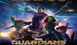 Les Gardiens de la Galaxie Critique Ciné 2