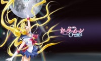 Sailor Moon Crystal Review Screen 1