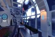 Trials fusion empire of the sky screen 5