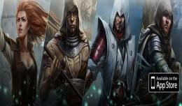assassin's creed memories screen 2