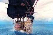 assassin's creed pirates windows phone