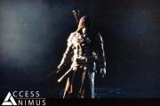 assassin's creed rogue teaser logo