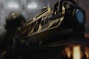 call of duty advanced warfare multi trailer