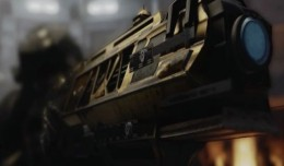 call of duty advanced warfare multi trailer