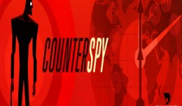 counterspy review test logo