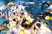 etherium gamescom screen 2