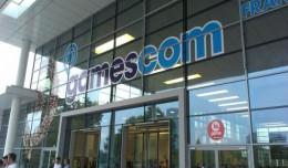gamescom 2014 conférences